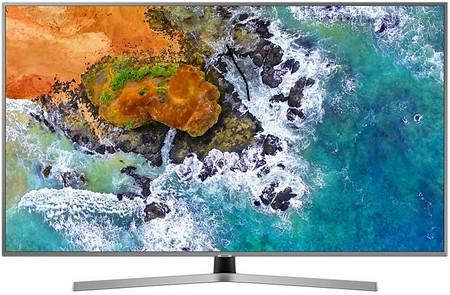 e8ab5de4e Najlepšie televízory » test 2019 – ako vybrať | Beduct.sk