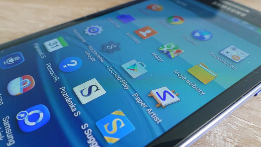 2d2a1d9e7 Najlepšie mobily » test 2019 – poradíme ako si vybrať | Beduct.sk