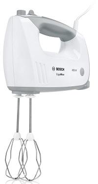 Bosch ErgoMixx MFQ36440