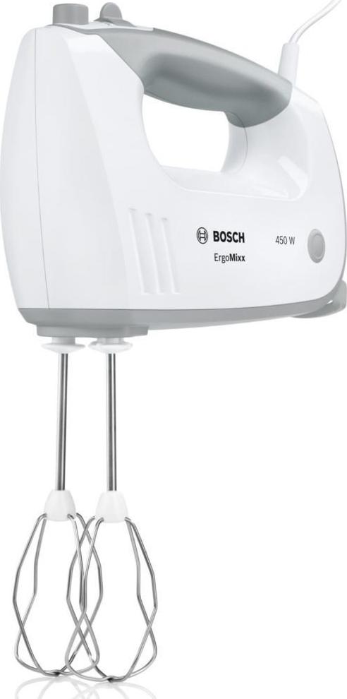 Bosch MFQ 3640