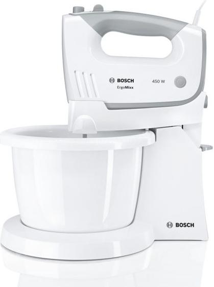 Bosch MFQ 3646