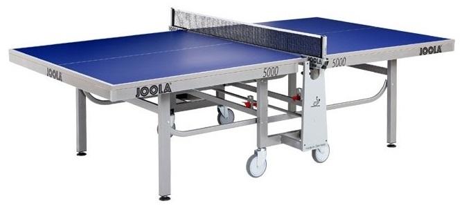 Joola 5000
